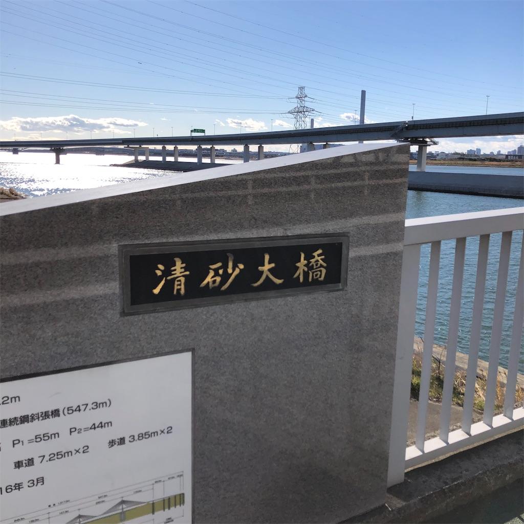 f:id:yuakuma:20181231094826j:image