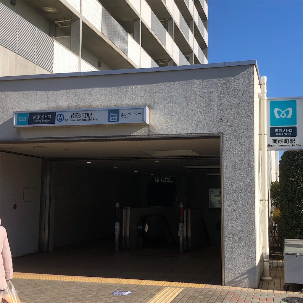 f:id:yuakuma:20181231094943j:image