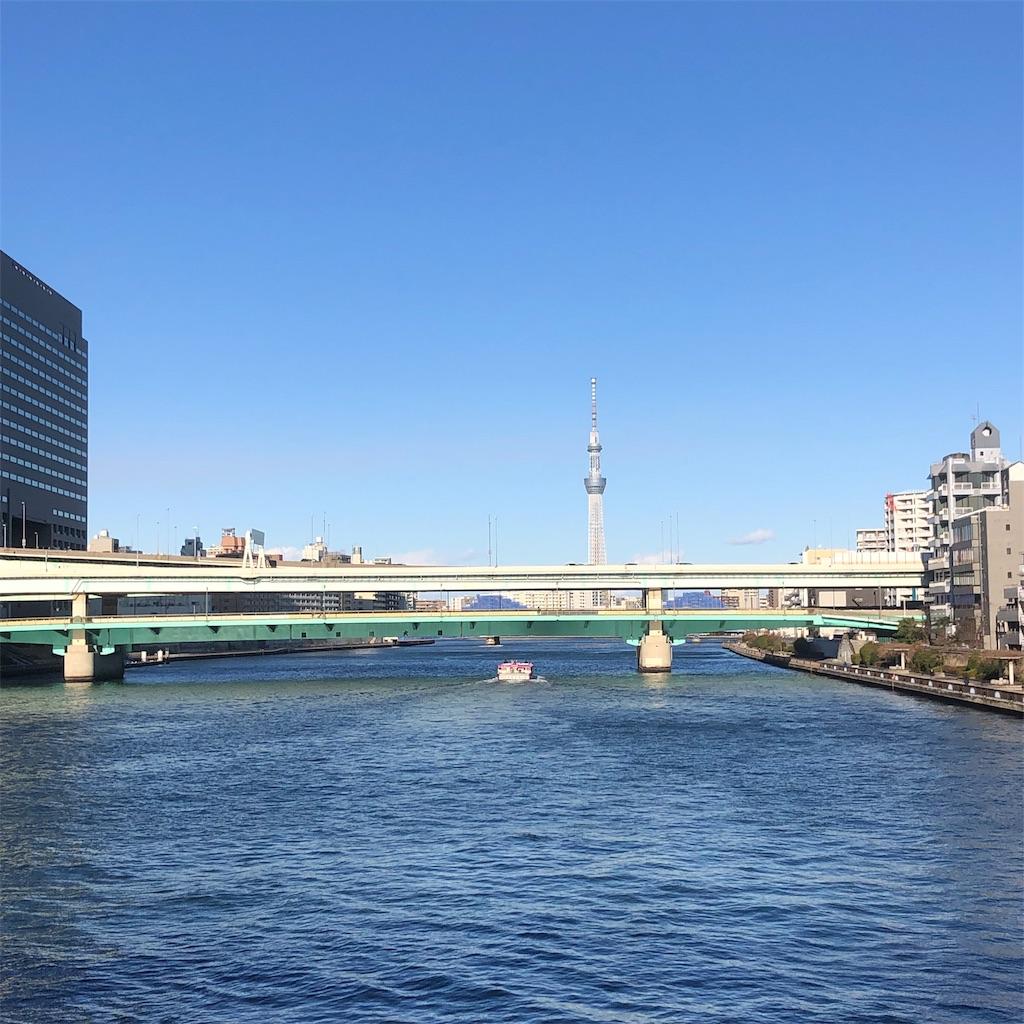 f:id:yuakuma:20181231095315j:image
