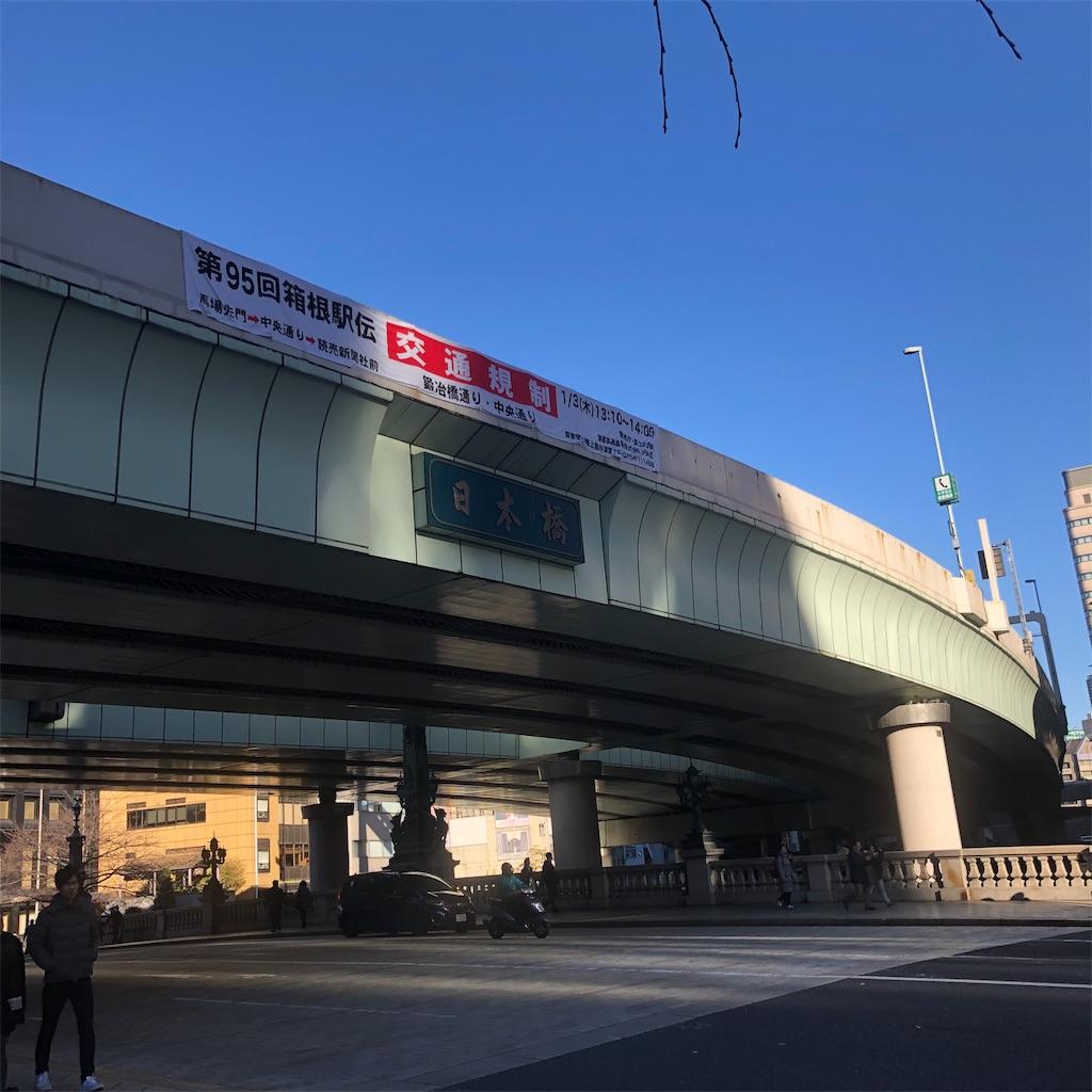 f:id:yuakuma:20181231095820j:image