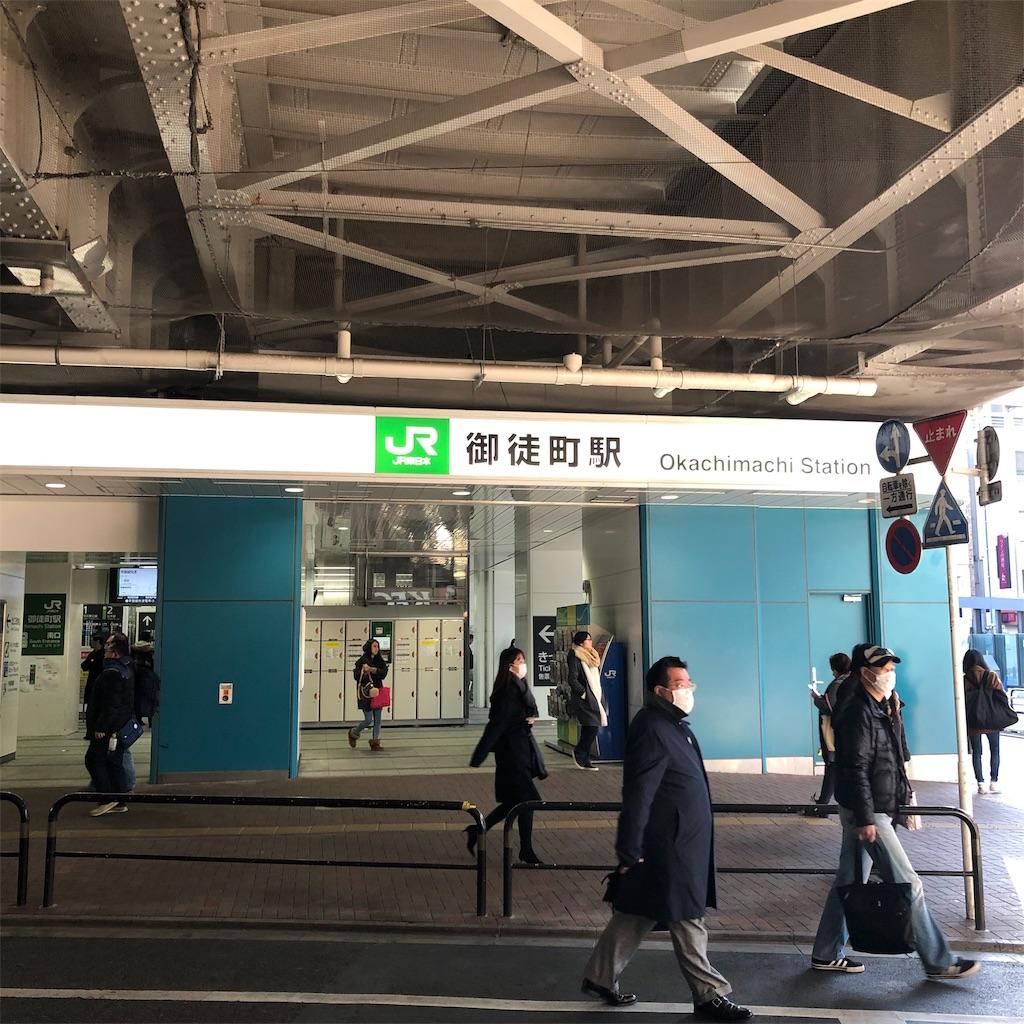 f:id:yuakuma:20190104233154j:image