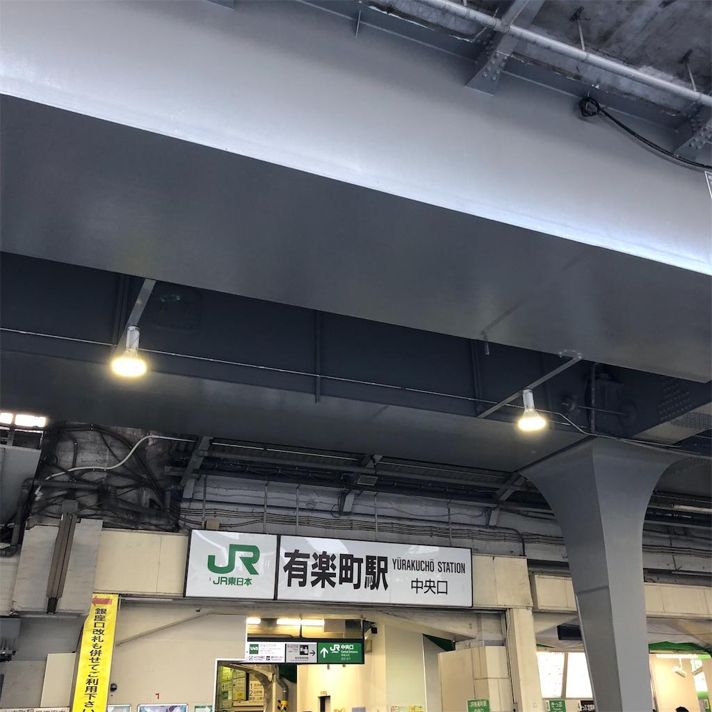 f:id:yuakuma:20190104233321j:image