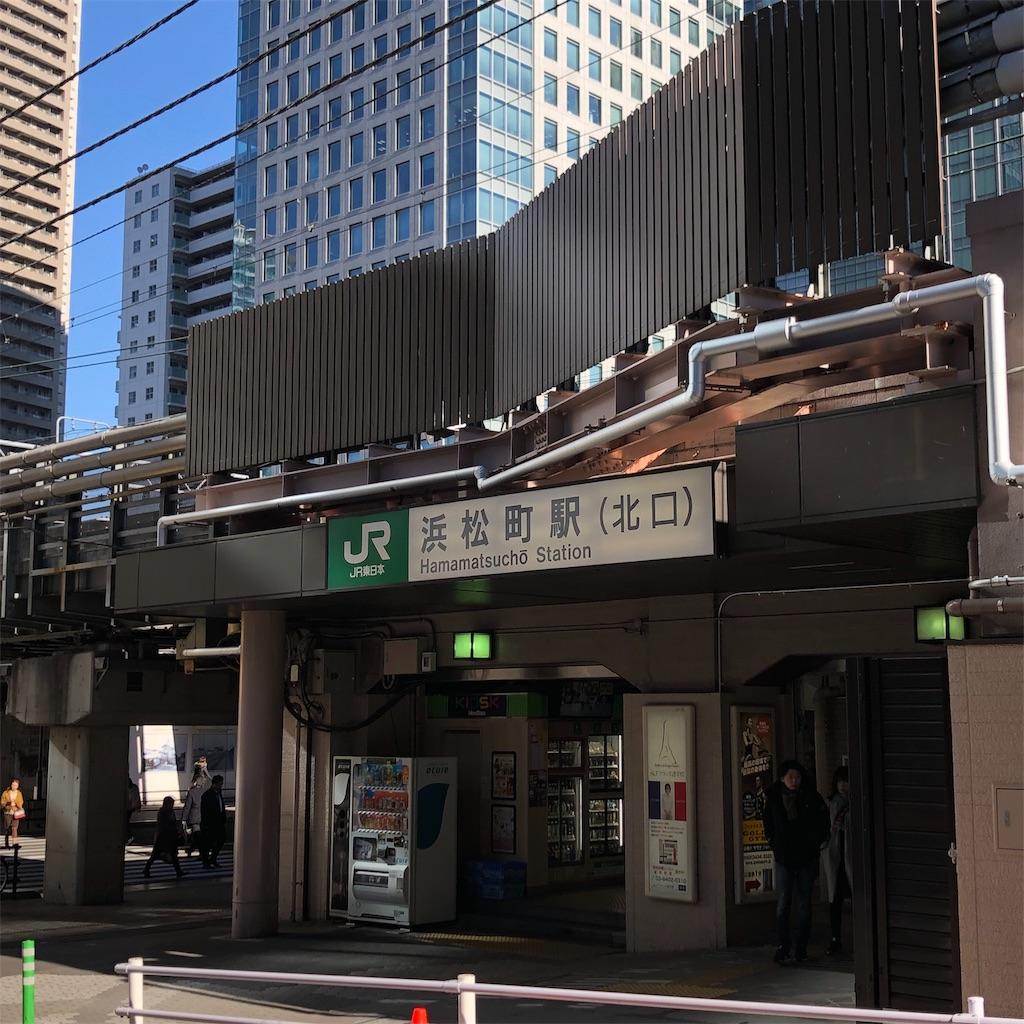 f:id:yuakuma:20190104233409j:image
