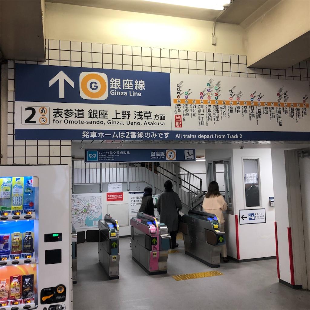 f:id:yuakuma:20190113210333j:image