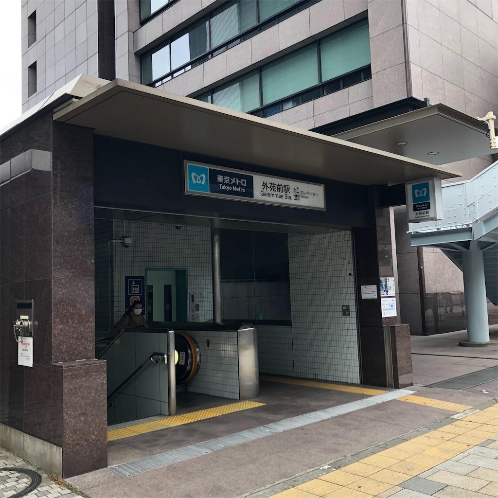 f:id:yuakuma:20190113214009j:image