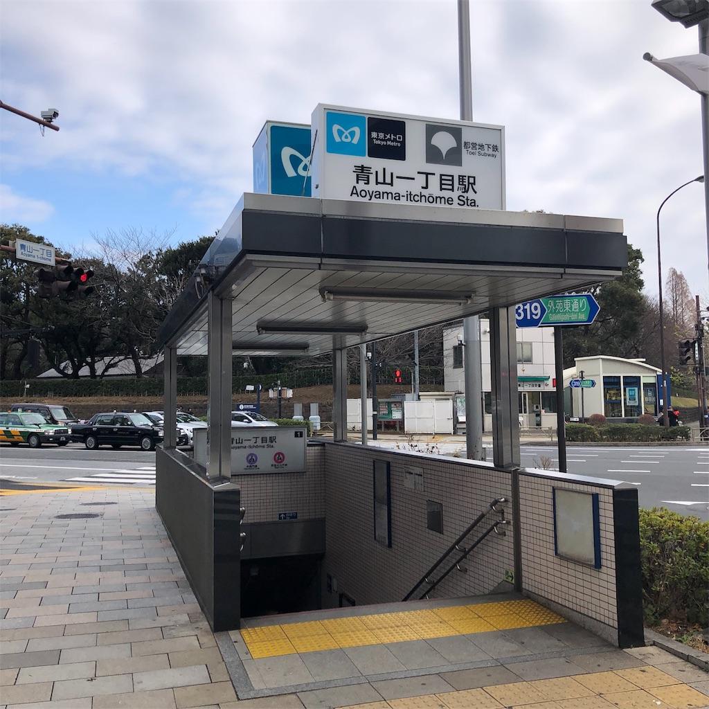 f:id:yuakuma:20190113214048j:image