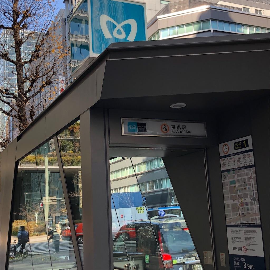 f:id:yuakuma:20190113214713j:image