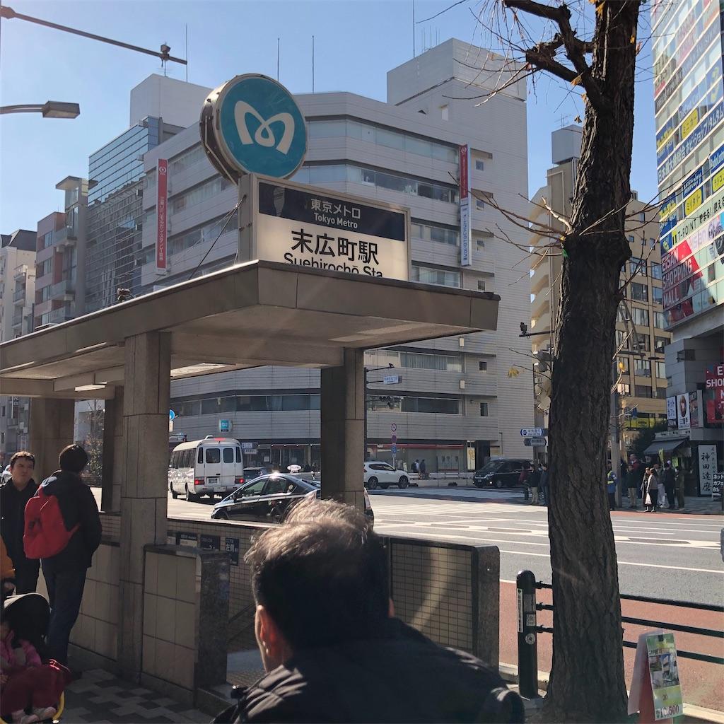 f:id:yuakuma:20190113215109j:image