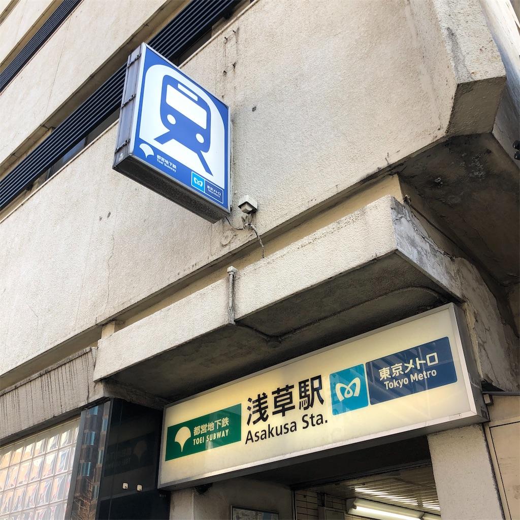 f:id:yuakuma:20190113215457j:image