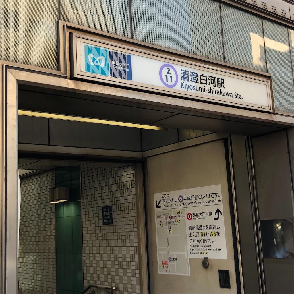 f:id:yuakuma:20190113215829j:image