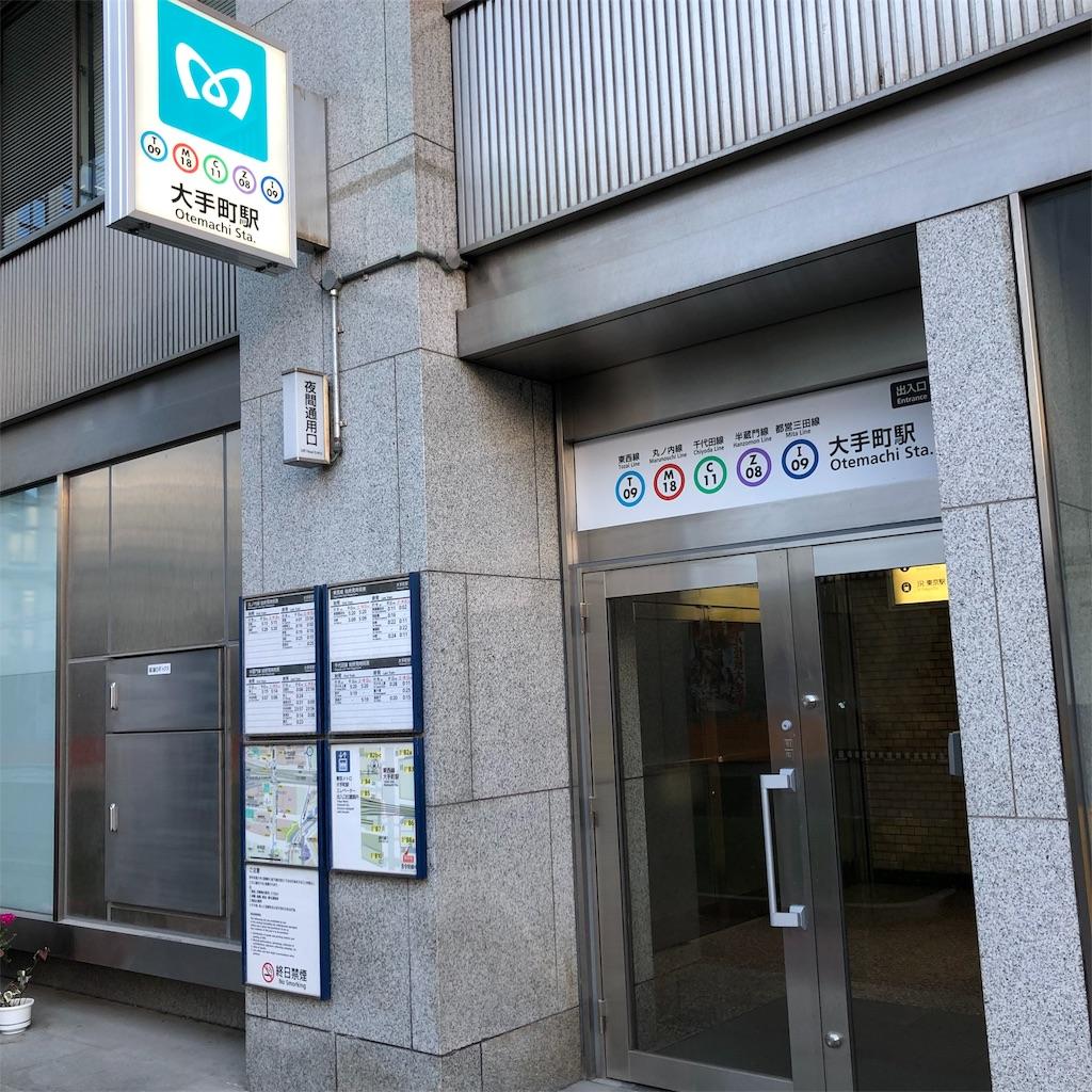 f:id:yuakuma:20190113220216j:image