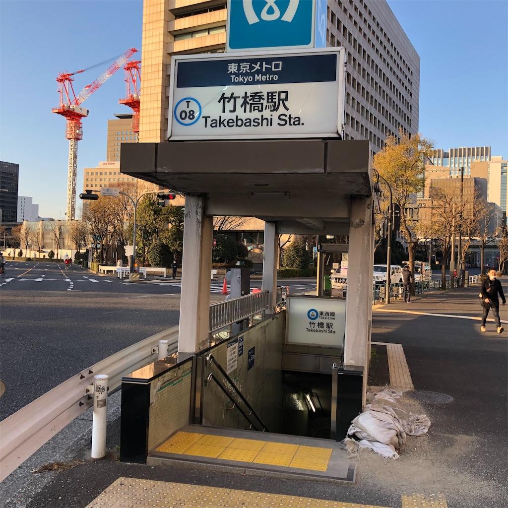 f:id:yuakuma:20190113220256j:image