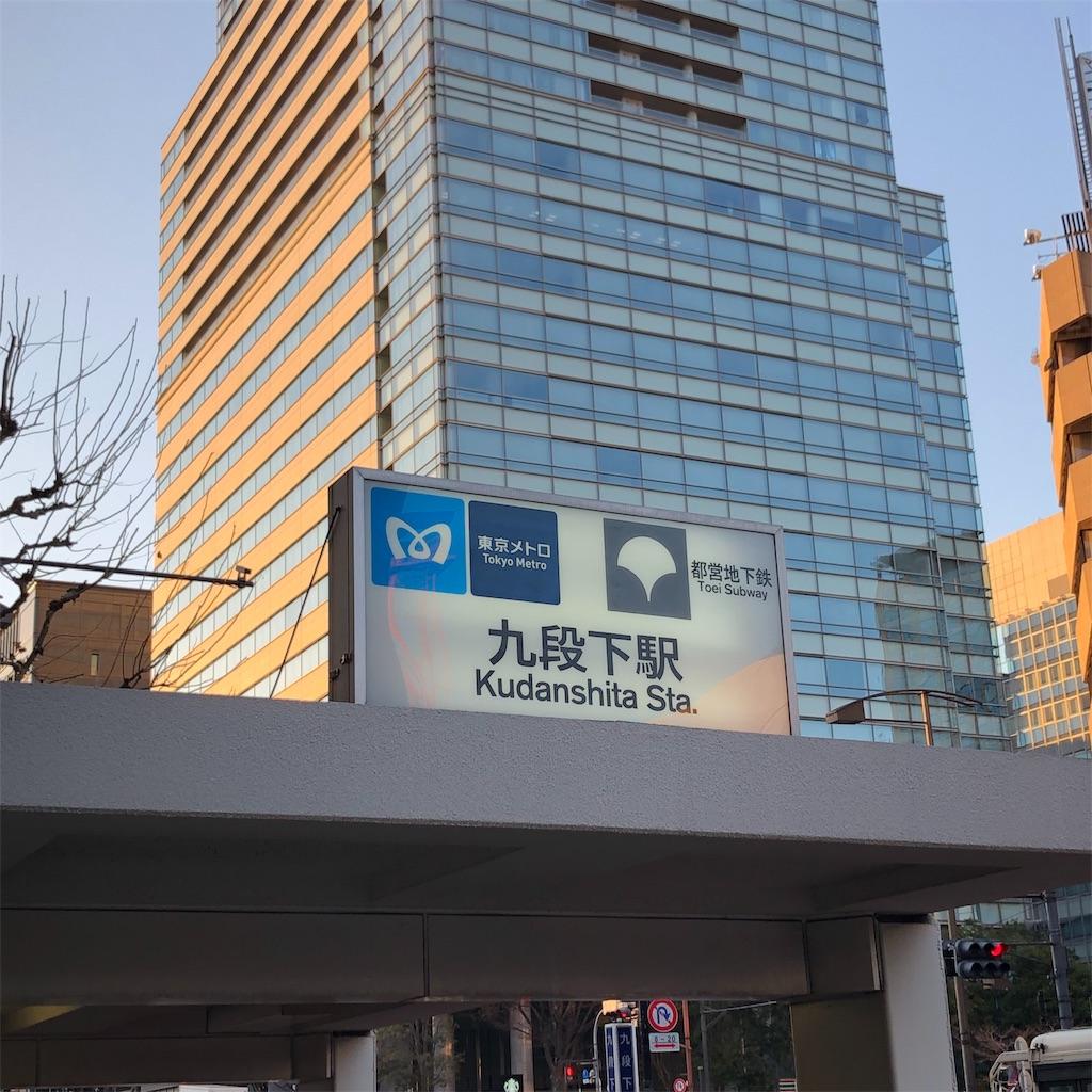 f:id:yuakuma:20190113220406j:image