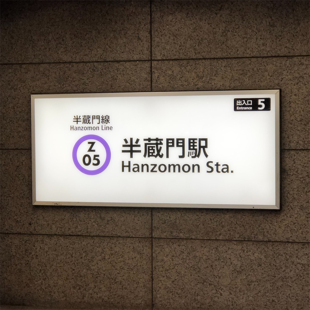 f:id:yuakuma:20190113220443j:image