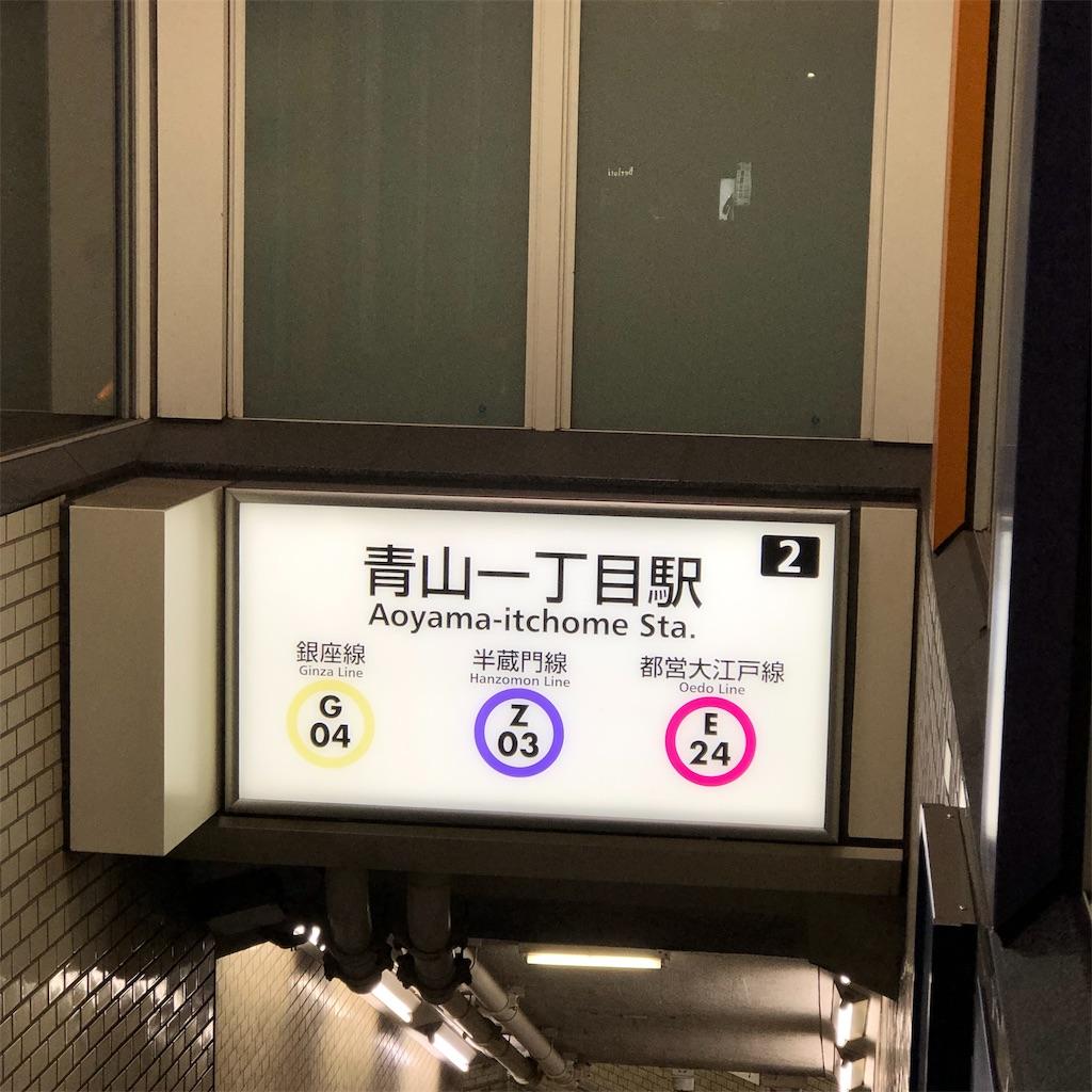 f:id:yuakuma:20190113220602j:image
