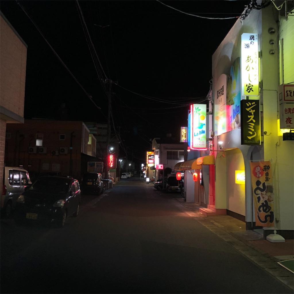 f:id:yuakuma:20190130002301j:image