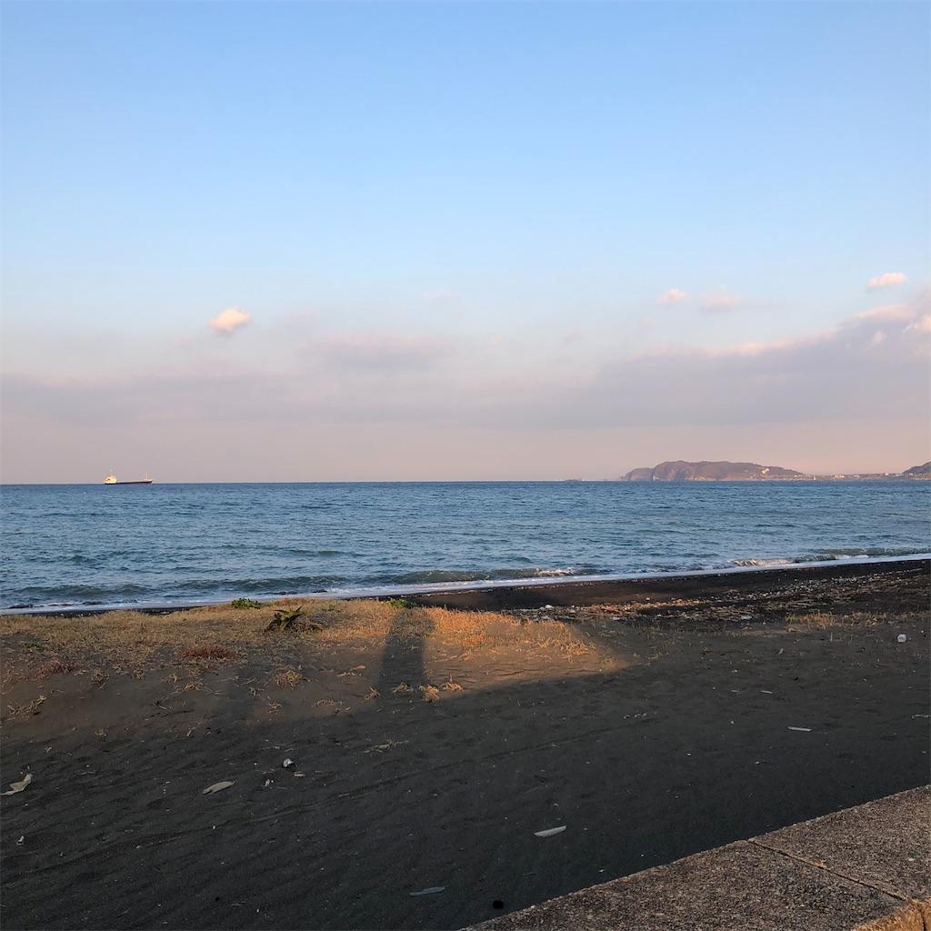 f:id:yuakuma:20190202205450j:image