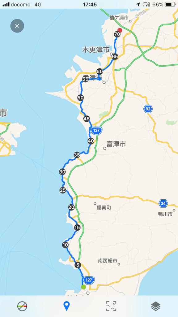 f:id:yuakuma:20190202205649p:image