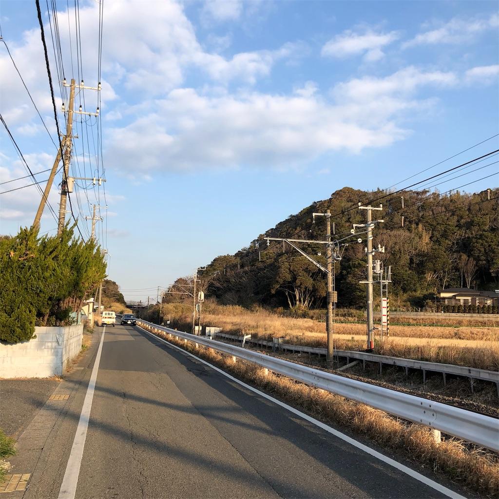 f:id:yuakuma:20190202205749j:image