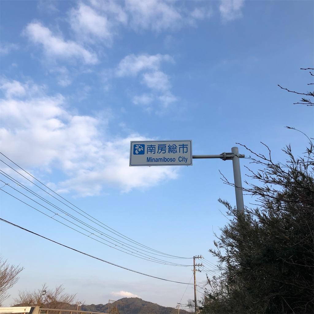 f:id:yuakuma:20190202205757j:image
