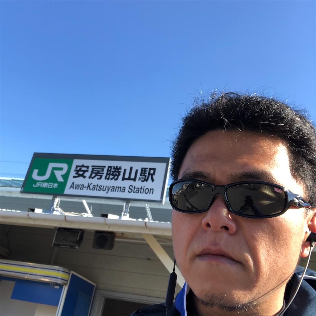 f:id:yuakuma:20190202210115j:image