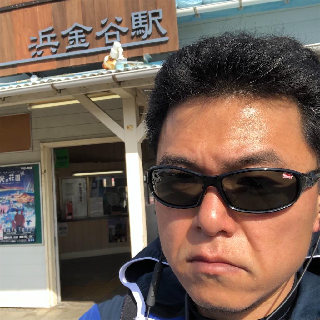 f:id:yuakuma:20190202210342j:image