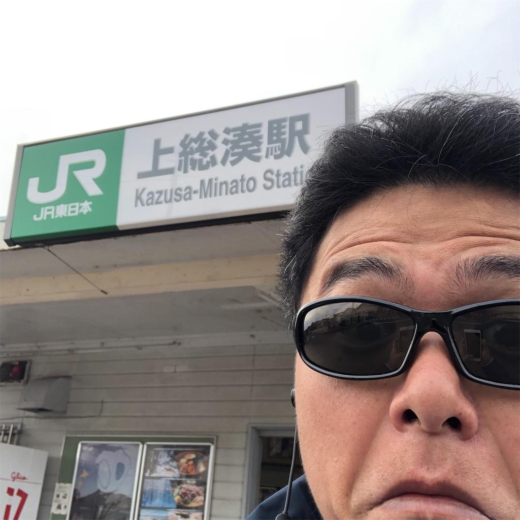 f:id:yuakuma:20190202210618j:image