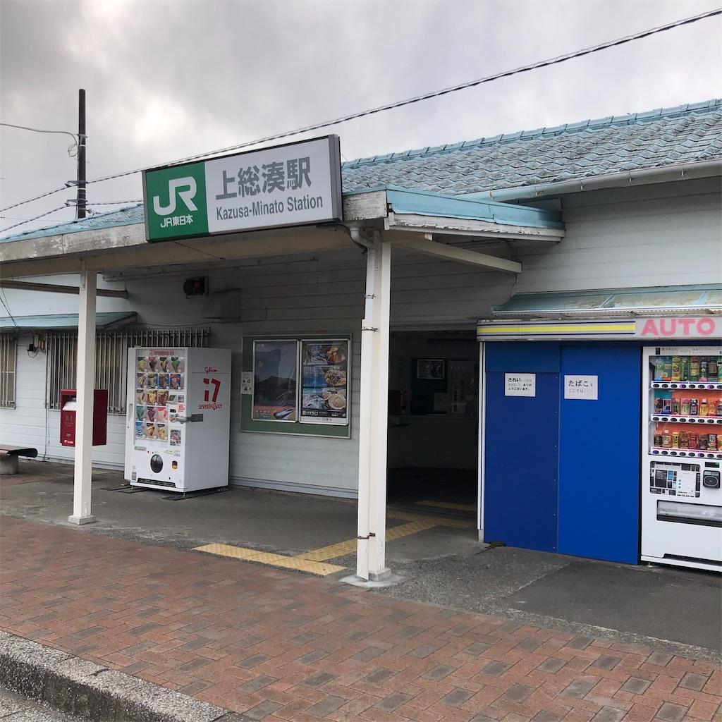 f:id:yuakuma:20190202210624j:image