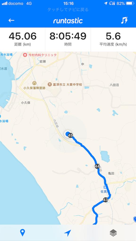 f:id:yuakuma:20190202210815p:image