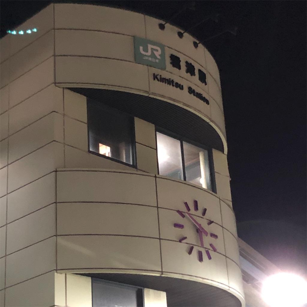 f:id:yuakuma:20190202211051j:image