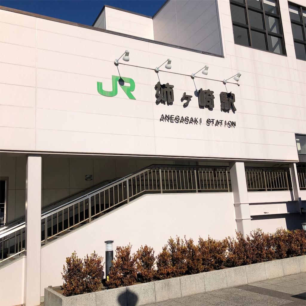 f:id:yuakuma:20190202211644j:image