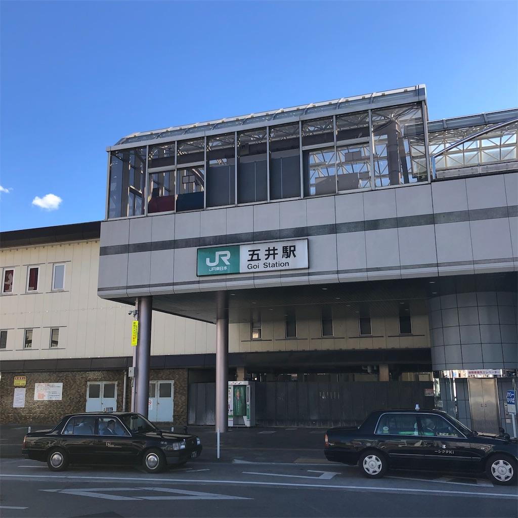 f:id:yuakuma:20190202211744j:image