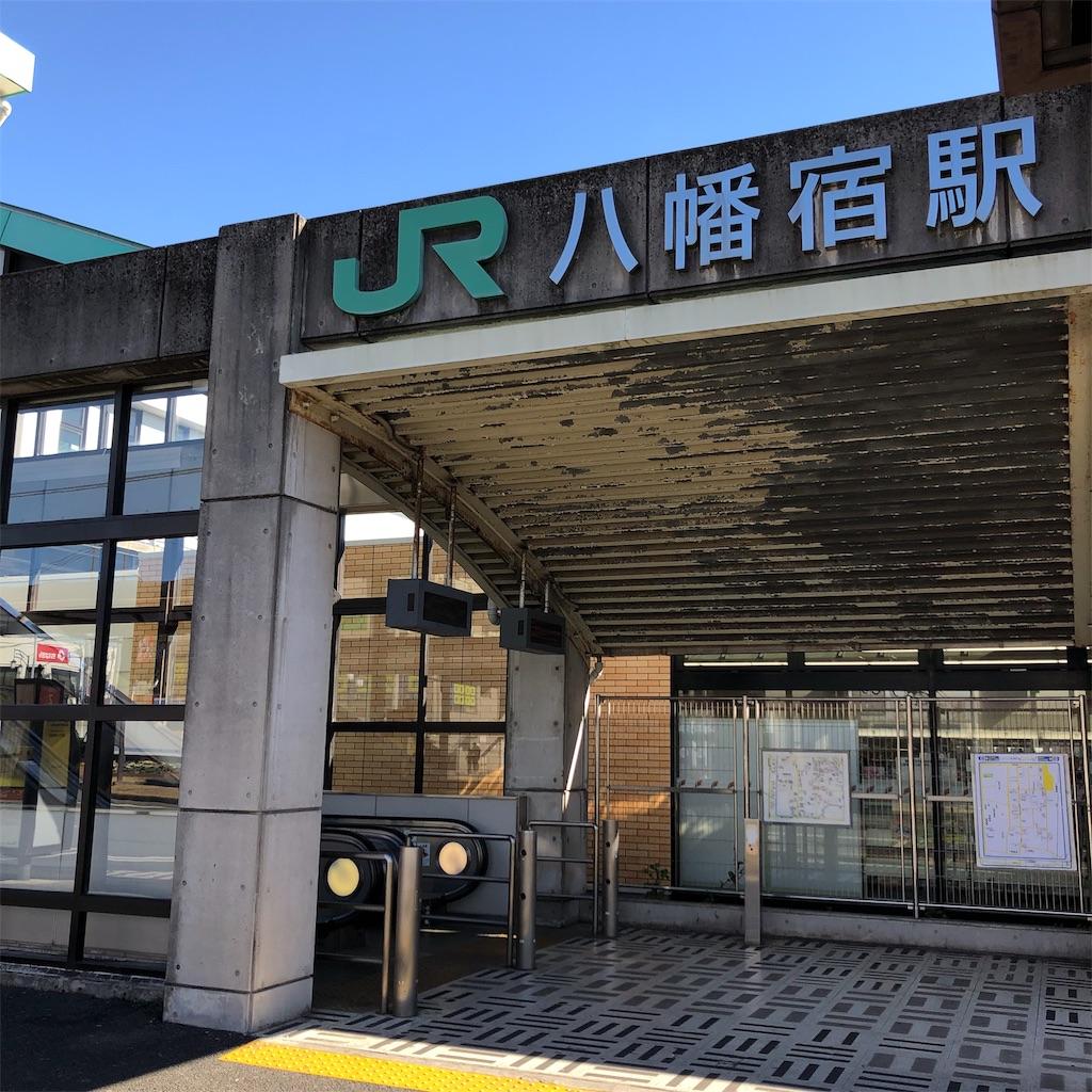 f:id:yuakuma:20190202211826j:image