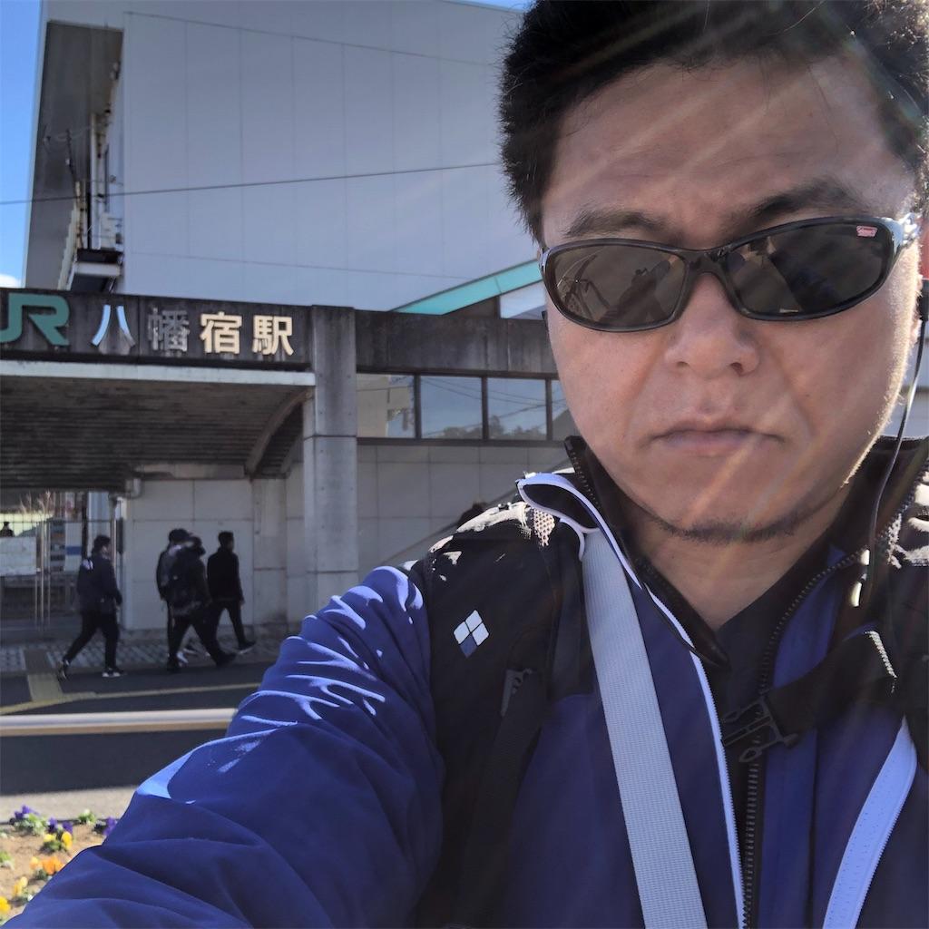 f:id:yuakuma:20190202211831j:image