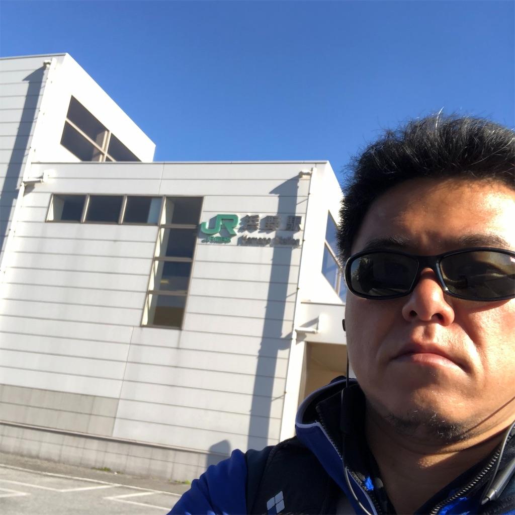 f:id:yuakuma:20190202211911j:image
