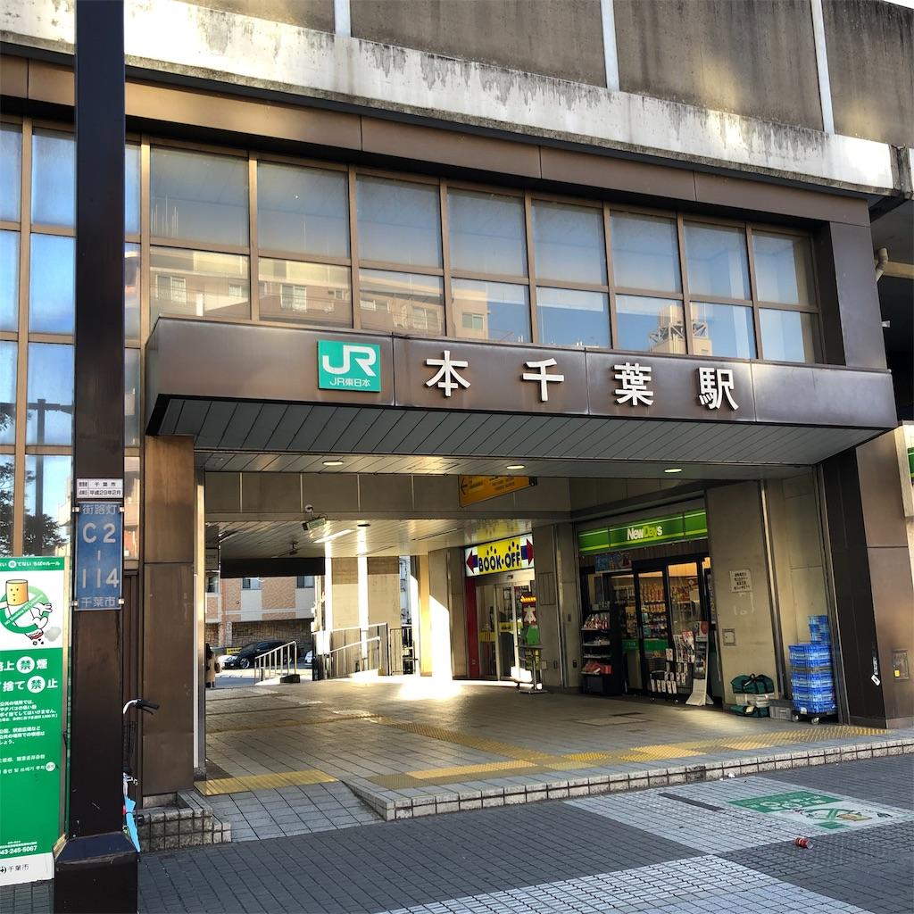 f:id:yuakuma:20190202212005j:image