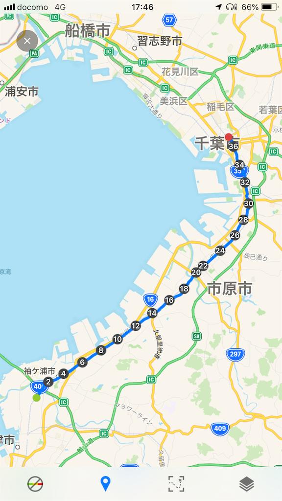 f:id:yuakuma:20190202212147p:image