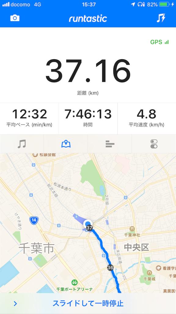 f:id:yuakuma:20190202212152p:image