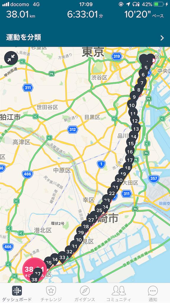 f:id:yuakuma:20190308180543p:image