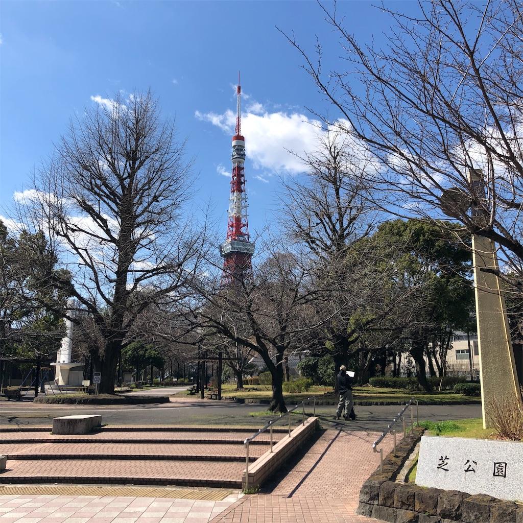 f:id:yuakuma:20190308180913j:image