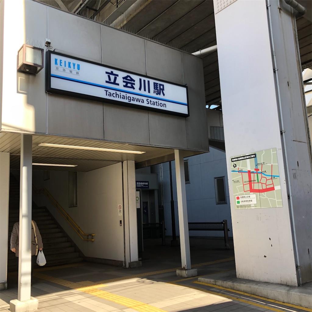 f:id:yuakuma:20190308181652j:image
