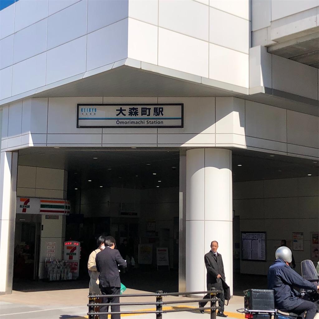 f:id:yuakuma:20190308191115j:image