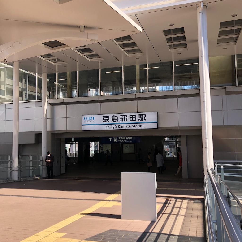 f:id:yuakuma:20190308191153j:image