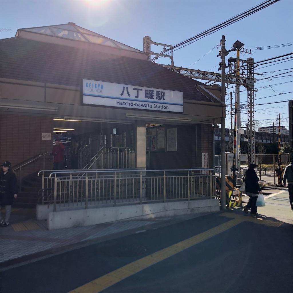 f:id:yuakuma:20190308191610j:image
