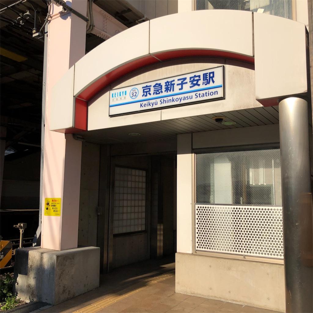 f:id:yuakuma:20190308191743j:image