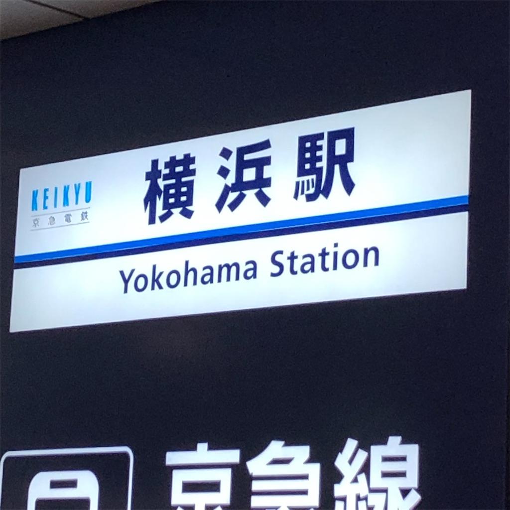 f:id:yuakuma:20190308191934j:image