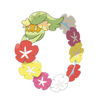 f:id:yuamon:20200308133842p:plain