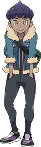 f:id:yuamon:20200317221949p:plain
