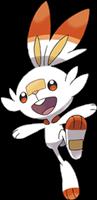 f:id:yuamon:20200317224811p:plain