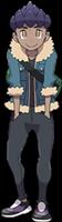 f:id:yuamon:20200320202747p:plain